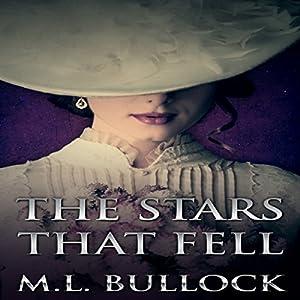 The Stars That Fell Audiobook