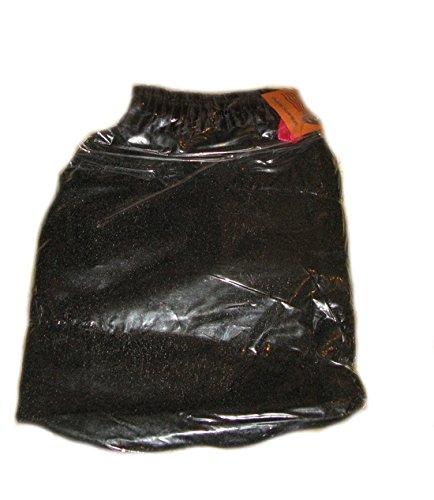 Moroccan Exfoliating Kessa Glove Hammam Scrub Kessa Glove RABIB
