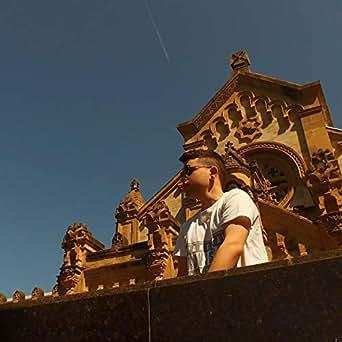 Amazon.com: Broken Lyrics: Hammer Bilbao: MP3 Downloads