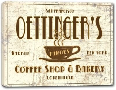 oettingers-coffee-shop-bakery-canvas-print-16-x-20