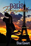 Paris Renegade (Renegades Book 3)