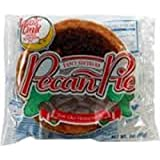 Individual Moonpies - Create your own variety pack - Mini, Single Decker and Double Decker (Pecan Pie)