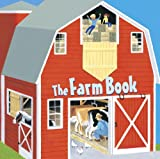 The Farm Book, Jan Pfloog, 0307581179