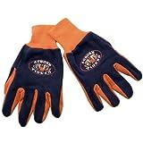 Auburn Tigers Sport Utility Gloves