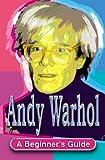 Andy Warhol, Geoff Nicholson, 0340846208