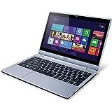 """Acer 11.6"""" Aspire Netbook 4GB 500GB   V5-122P-0889"""