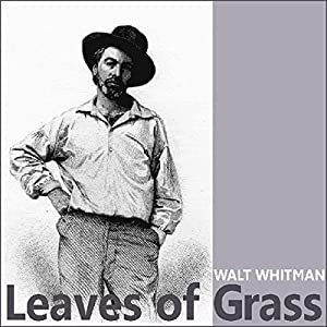 Leaves of Grass Audiobook
