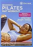 Gaiam: Pilates Beginners [Import]