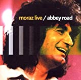 Live at Abbey Road by PATRICK MORAZ (2012-03-06)