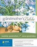 Grandmother's Bible, , 0310938015