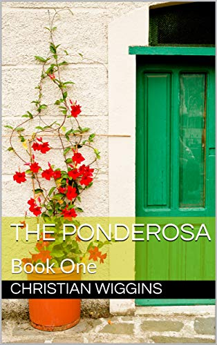 Search : The Ponderosa: Book One