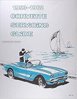1955 To 1962 Corvette Wiring Diagram 1955 1956 1957 1958 1959 1960 1961 Archives Statelegals Staradvertiser Com