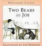 Two Bears and Joe (Viking Kestrel Picture Books)