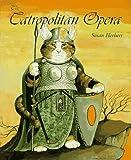 Catropolitan Opera, Susan Herbert, 0821224352