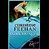 Dark Hunger: Number 14 in series (Dark Series)