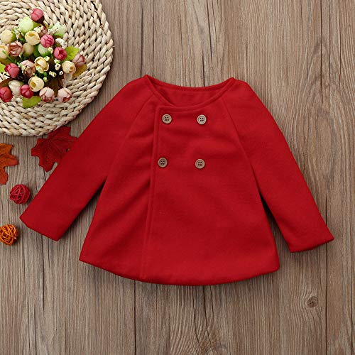 Buy minnie mouse coat 3t