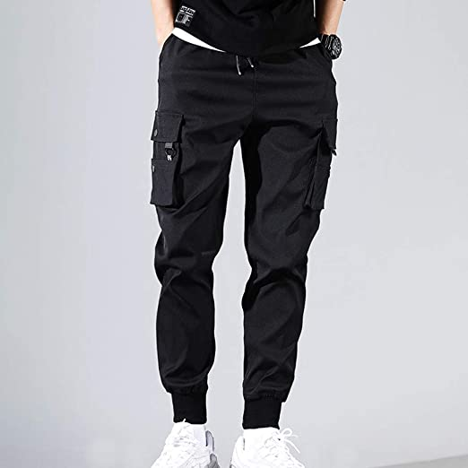 Pantalon Moto Medias Pantalon Pantalon Deporte Negro Pantalon Rojo ...