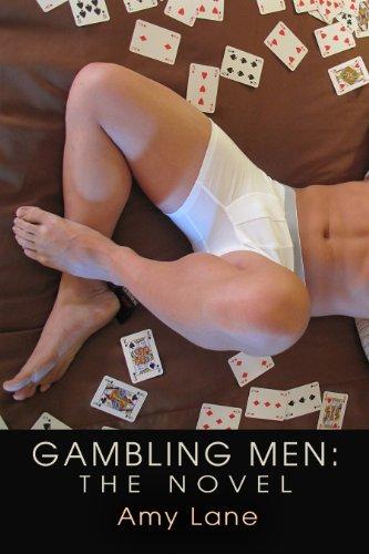 Gambling Men by [Lane, Amy]