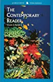 The Contemporary Reader, McGraw-Hill Staff and McGraw-Hill - Jamestown Education Staff, 0890619980