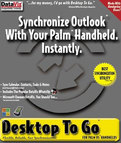 DataViz Software for Handhelds - Best Reviews Tips