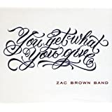 You Get What You Give/2011 New Version