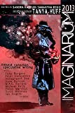 img - for Imaginarium 2013 (The Imaginarium Series) book / textbook / text book