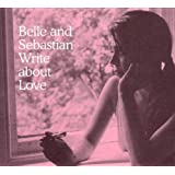 Write About Love