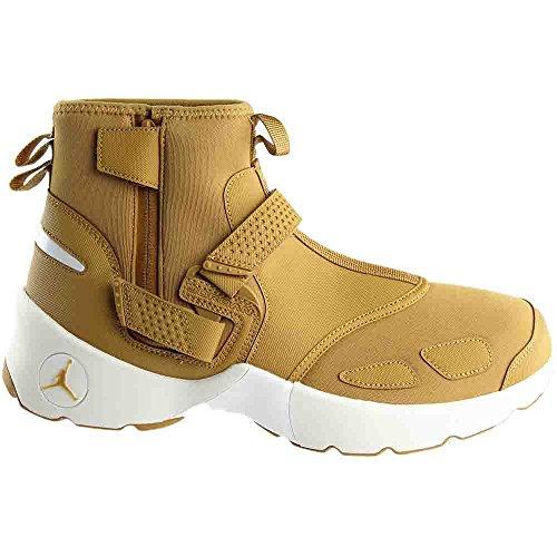 Image of Jordan Nike Men's Trunner LX High Boot