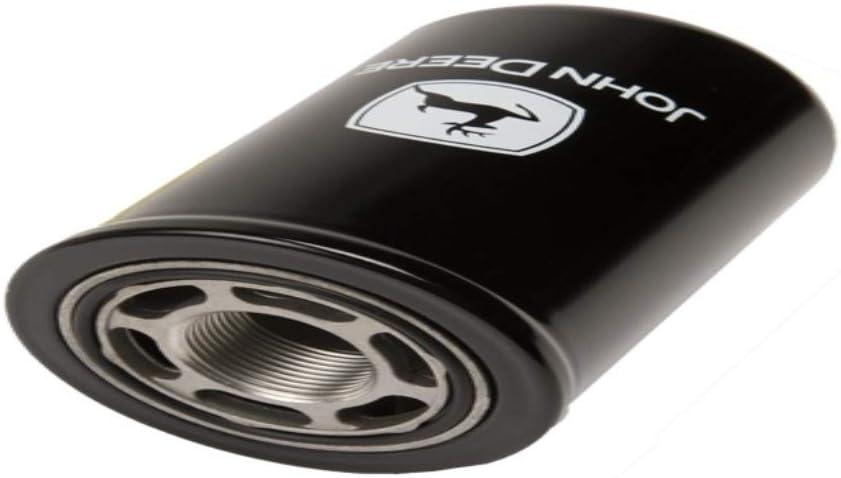 Filtro Olio John Deere Original Equipment #AL221066
