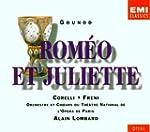 Romeo Et Juliette Comp