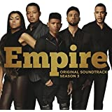 Empire (Original Soundtrack Season 3)