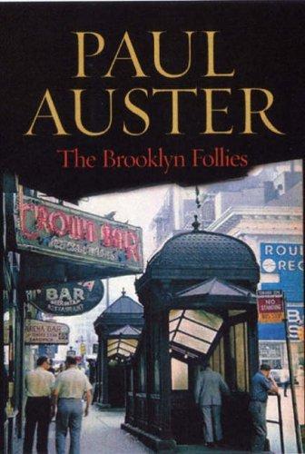 Brooklyn Follies [Pdf/ePub] eBook