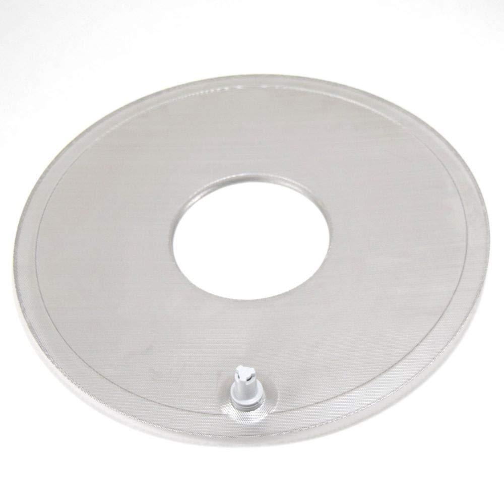 Frigidaire 154283005 Filter