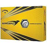 Callaway 2017 Warbird Golf Ball (One Dozen)