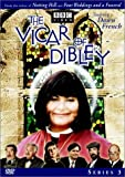 Vicar of Dibley: Complete Series 3 [DVD] [1994] [Region 1] [US Import] [NTSC]