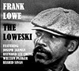 Loweski