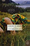 img - for A Blade of Grass: A Novel book / textbook / text book