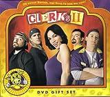 Clerks 2 (Gift Set)