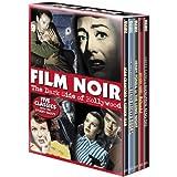 Film Noir - The Dark Side of Hollywood