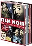 Film Noir - The Dark Side of Hollywoo...