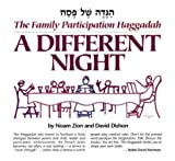 A Different Night, Noam Zion and David Dishon, 0966474007