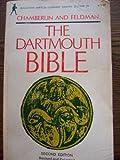 Dartmouth Bible, , 039508394X