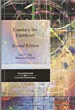 img - for Espana Y Los Espanoles (Spanish Edition) book / textbook / text book
