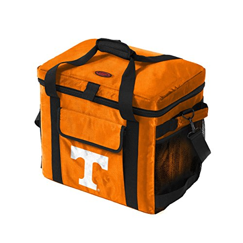 Tennessee Rolling Cooler - 5
