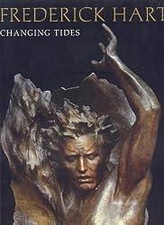 Frederick Hart: Changing Tides