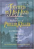 Touched by His Hand, Phillip Keller, 0884863735
