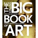 The Collins Big Book of Art: From Cave Art to Pop Art