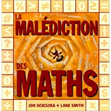 Malédiction des maths