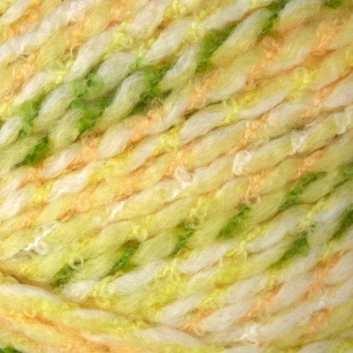 Bernat L'il Tots Yarn (42620) Daffodils