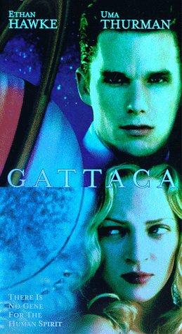gattaca one world